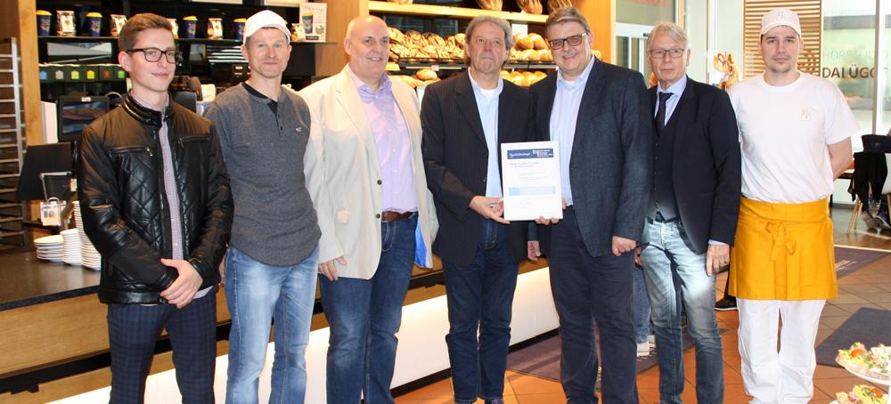 Barbarossa-Baeckerei-erhaelt-Siegel-der-Bertelsmann-Stiftung
