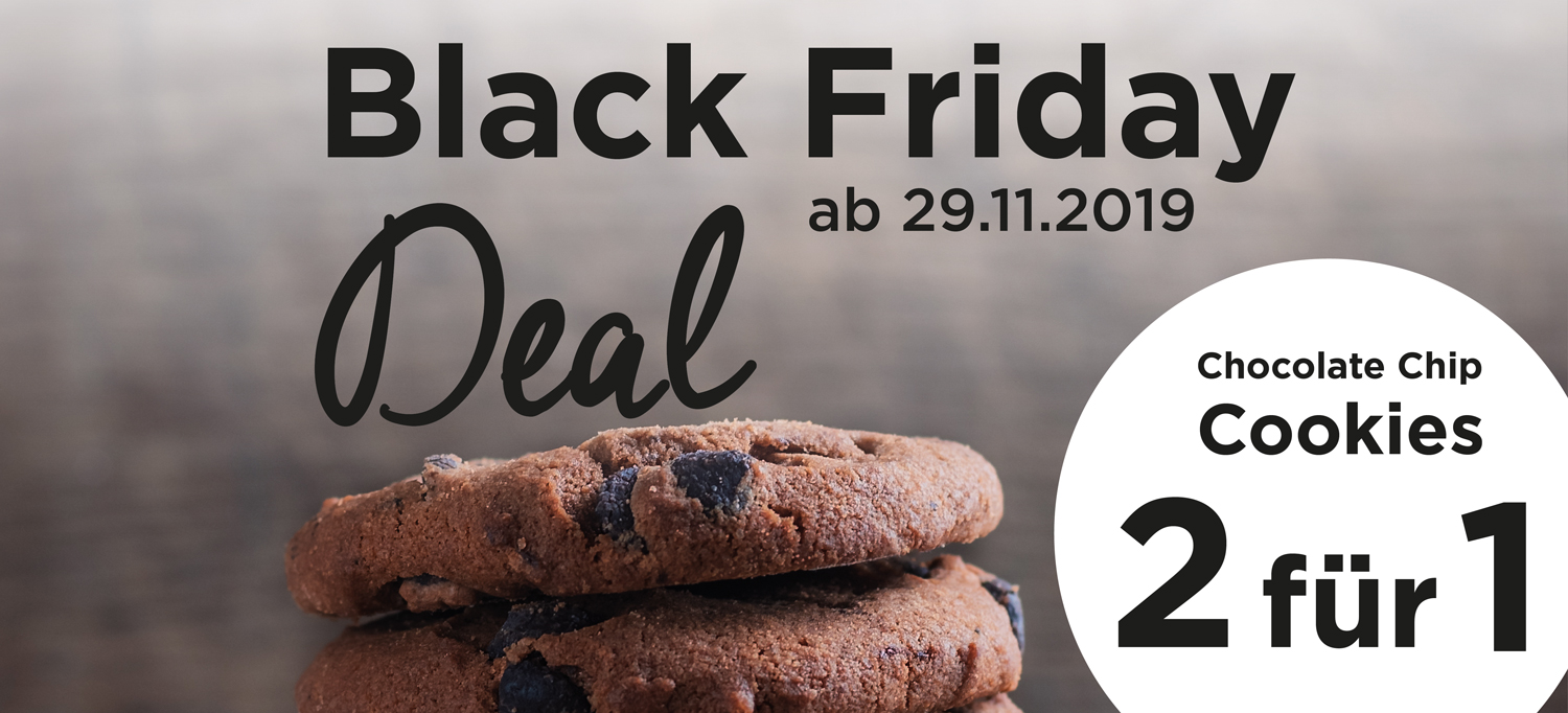 Black-Friday-Deal-Chocolat-Chip-Web