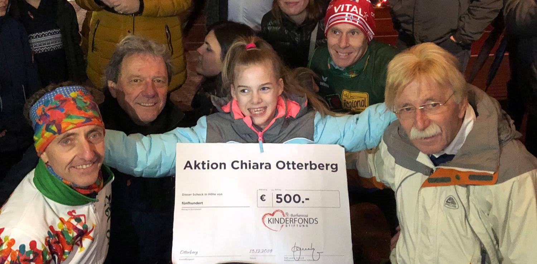 Aktion-Chiara-in-Otterberg